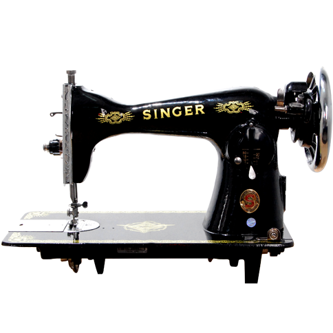 Singer Sewing Machine Price in Chennai